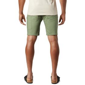 Mountain Hardwear AP-5 Shorts Men field